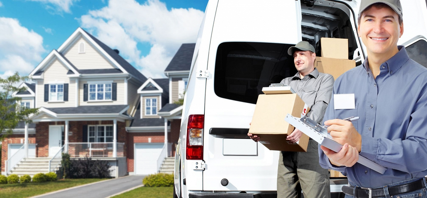 Two Men and a Truck|House Removalists|Furniture Removals|1800 849 009